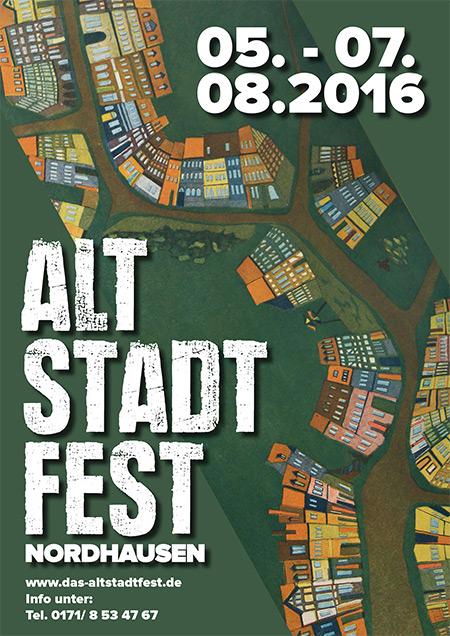 Plakat-Altstadtfest-2016