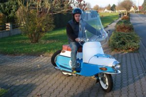 grosse-motorroller-bewertung-1-2015