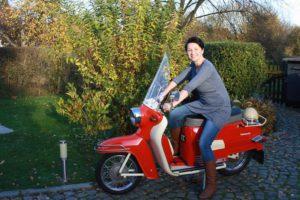 grosse-motorroller-bewertung-2015