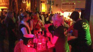 Bühne-Altstadtfest-Cafe-Felix