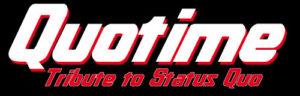 Quotime Logo