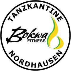Tanzkantine Nordhausen Bokwa Fitness
