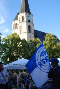 sonniger-auftakt-des-altstadtfests-nordhausen-2015