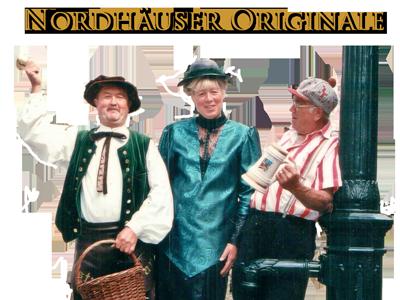 Die-Nordhäuser-Altstadt-Originale