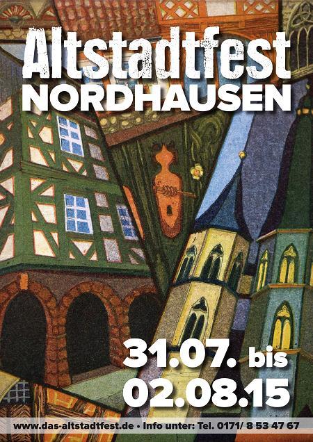 Plakat-Altstadtfest-2015